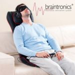quattromed_v_braintronics_storepic_new