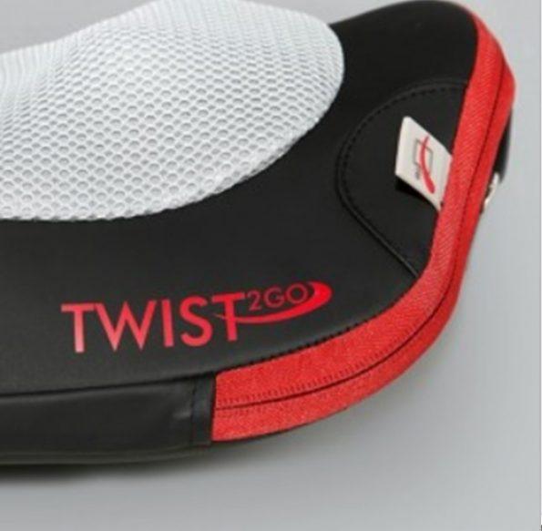 twist2go_storepic_03