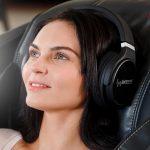 braintronics_headphone_storepic_00_lt