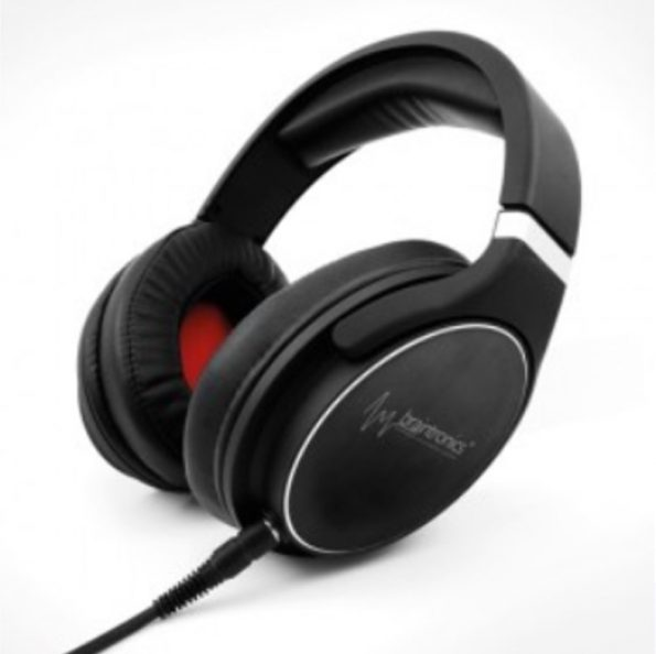 braintronics_headphone_storepic_01_lt